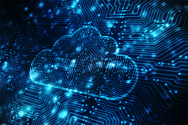 How Cloud Integration Can Increase Inter Office Communication